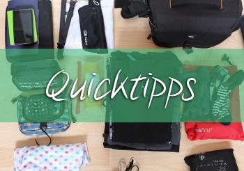alg-quicktipps