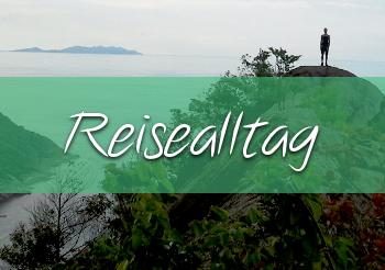 alg-reisealltag