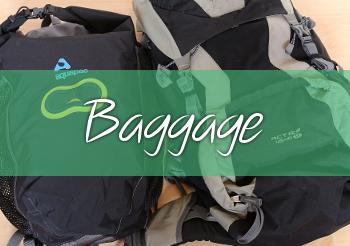 alg-sack_und_pack