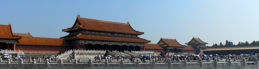 cn-forbidden_city.jpg