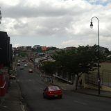 costarica-ghetto