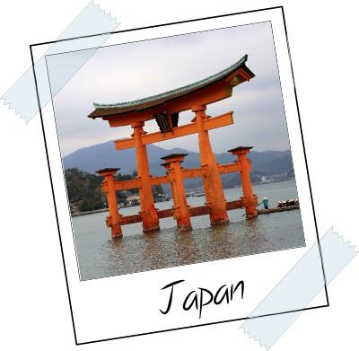 japan_thumb