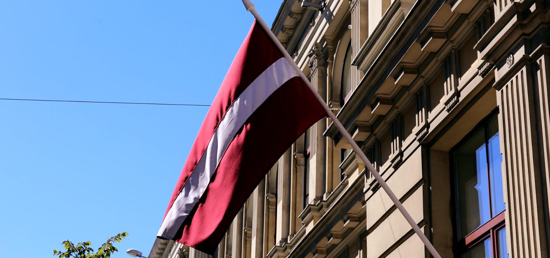 lv-riga_flag