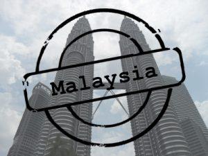 malayia